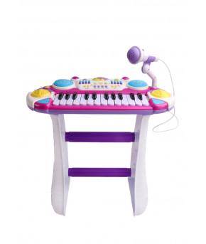 Музыкальное пианино J67-03