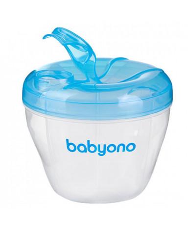 Емкость для молочной смеси BabyOno