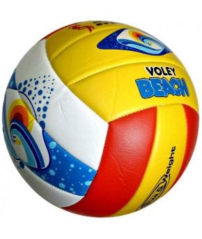 Мяч волейбольный №5469