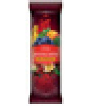 Батончик фруктовый Smart Formula cashew 40г