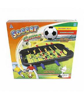 Настольная игра мини-футбол 08-09G