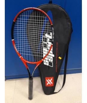 Ракетка для большого тенниса 90