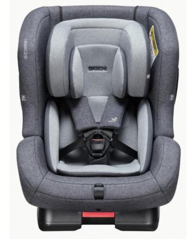 Автокресло Daiichi First 7 Plus Grey (0-25кг)