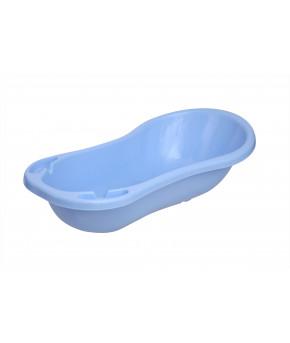 Ванна 100см цвет синий арт. 1013013