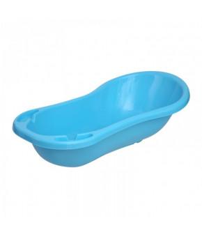 Ванна Lorelli 100см, синия