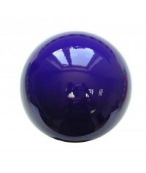 Мяч гимнастический D9-QY
