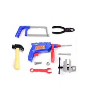 Набор инструментов Маленький механик 921B-2