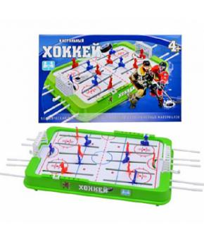 Настольная игра мини-хоккей 99788