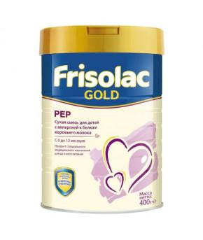 Смесь Friso PEP, 400гр