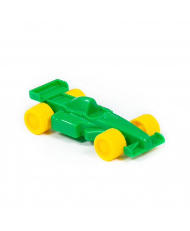Автомобиль Полесье Мини гоночный