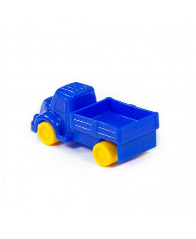 Автомобиль Полесье Мини грузовой