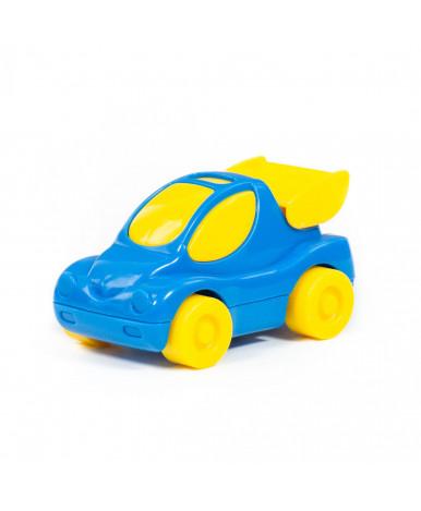 Автомобиль спортивный Полесье Беби Кар