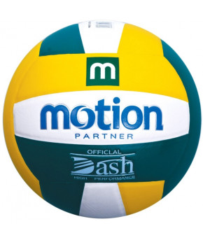Мяч волейбольный Motion Partner, МР505