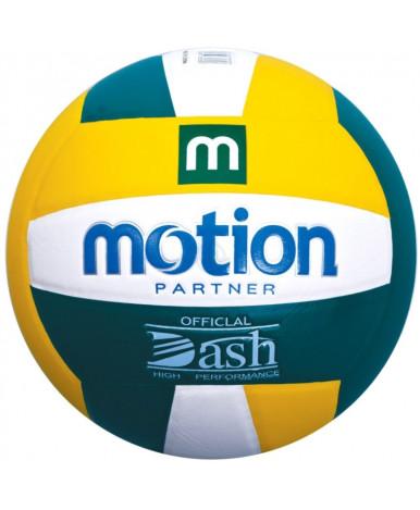 """Мяч волейбольный """"Motion Partner"""", МР505"""