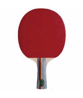 Ракетка для настольного тенниса Motion Partner MP222