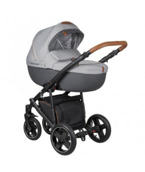 Детская коляска 2 в 1 Coletto Modena 2в1 04