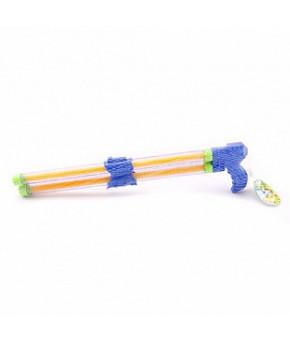Водное оружие 838-5