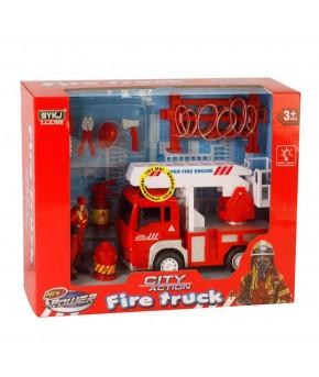 Набор пожарного Служба 9935A
