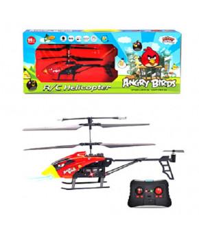 Вертолет на дистанционном управлении DH871-3