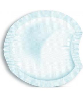 Прокладки Chicco для груди антибактериальные 60шт