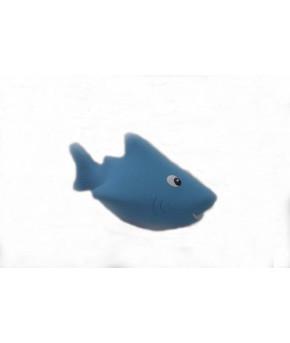 Игрушка Акула Бугор из ПВХ пластизоля