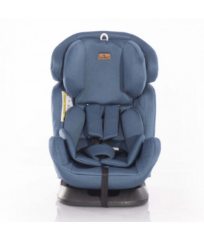 Автокресло Lorelli Galaxy Blue (0-36кг)