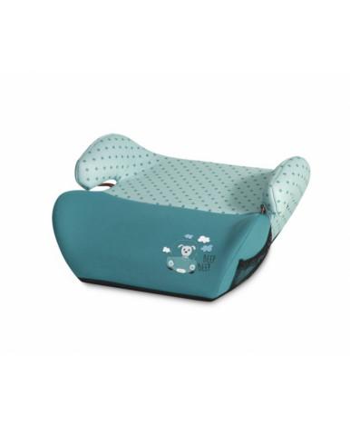 Автокресло Lorelli Easy Aquamarine