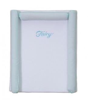 Доска для пеленания Fairy Сладкий Сон, мягкая