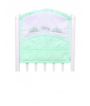 Карман для кроватки Fairy Сладкий сон