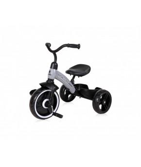 Велосипед Lorelli Dallas Grey