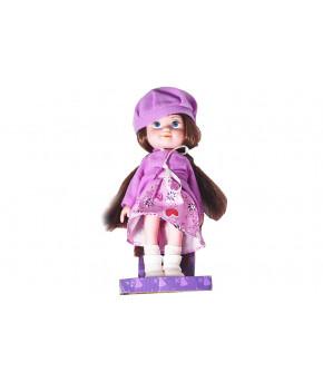 Кукла 128