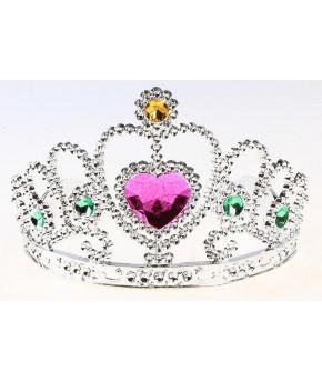 """Корона """"Виктория"""" 9,5см"""