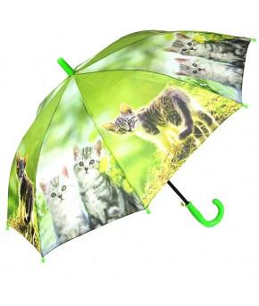 Зонт детский A1974A