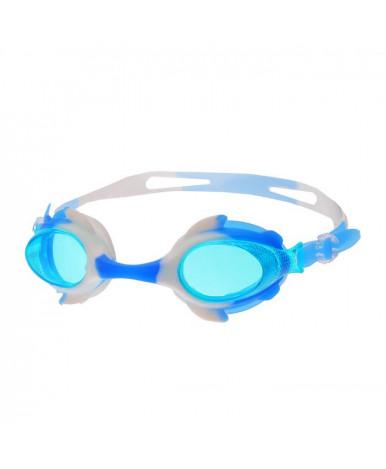 Очки для плавания Акулёнок