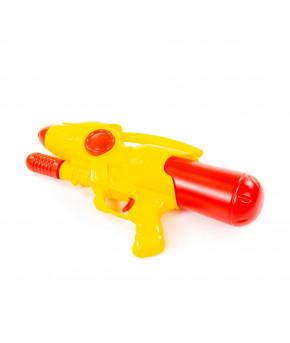 Водный пистолет Полесье Аквадрайв №3