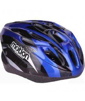 Шлем защитный Motion Partner 237