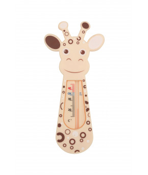 """Термометр """"Roxy Kids"""" Giraffe для воды"""