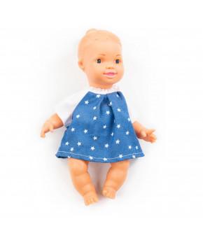 """Кукла """"Polesie"""" Крошка Маша (20 см)"""