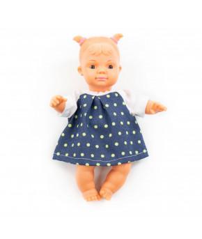 """Кукла """"Polesie"""" Крошка Даша (19 см)"""