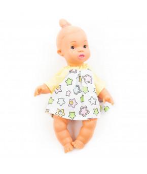 """Кукла """"Polesie"""" Крошка Ксюша (20 см)"""