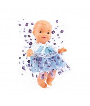 """Кукла """"Polesie"""" Мечтательная Фея (19 см)"""