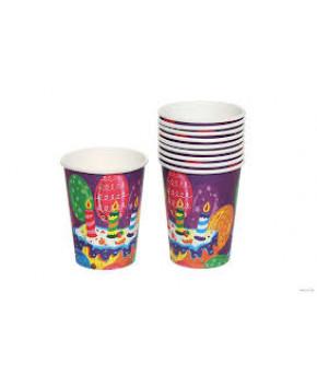 Набор стаканов для вечеринки
