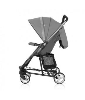 Прогулочная коляска Baby Design Enjoi зелёный