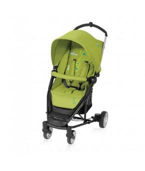 """Коляска прогулочная """"Baby Design"""" Enjoi зелёный"""