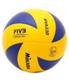 Мяч волейбольный №4092
