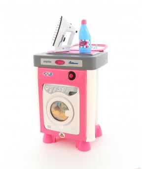 """Набор """"Carmen"""" №2 со стиральной машиной"""