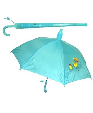 0050 Зонт детский