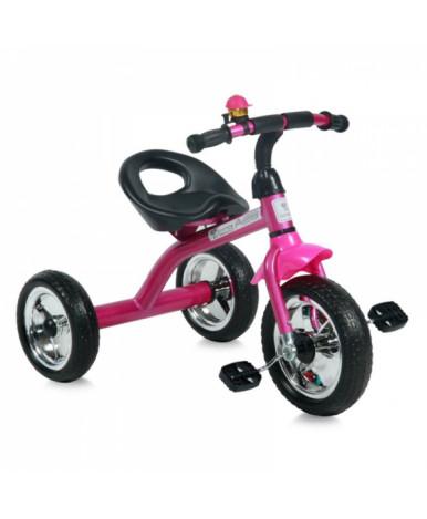 "Велосипед ""Lorelli"" A28 Pink Black"
