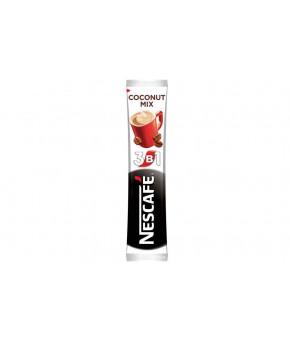 Кофе Nescafe 3 в 1 конт Микс 13г
