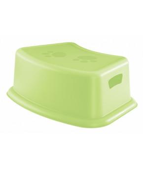 "Подставка ""Пластишка"" зеленая"